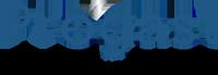 Progast Logo